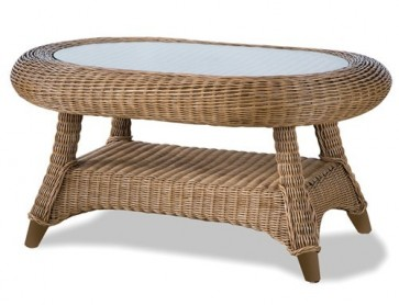 Dorset Coffee Table