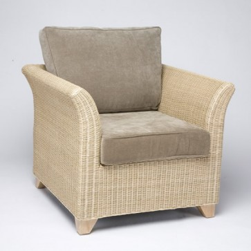 Golf Armchair