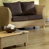 Belvoir Natural Sofa