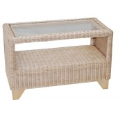 Tioman Rattan Coffee Table