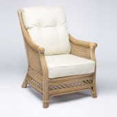 Tradewinds Armchair