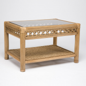 Tradewinds Coffee Table
