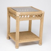 Tradewinds Side Table