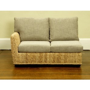 Chelsea Corner Set Left Arm Sofa