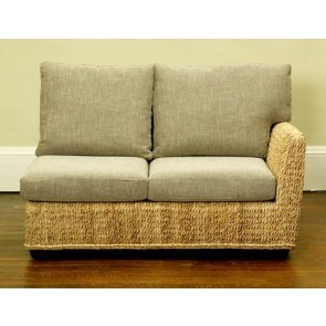Chelsea Corner Set Right Arm Sofa