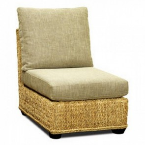 Chelsea Corner Set Armless Chair