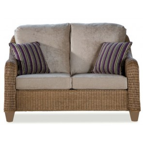 Dorset 2 Seater Sofa