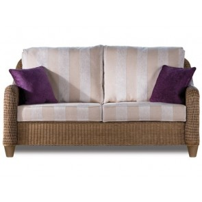 Dorset Large 2 Seater Sofa