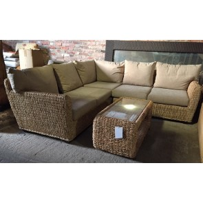 50% Off Clearance Ex Display