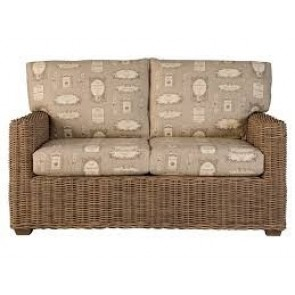 Hope 2 Seater Sofa
