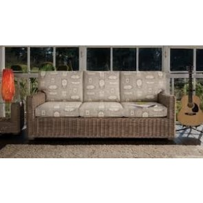 Hope 3 Seater Sofa