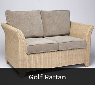 Golf Rattan Collection