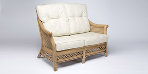 Tradewinds Sofa